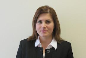Varga Boglárka