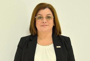 Siklósi Katalin