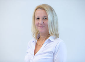 Márkus Katalin