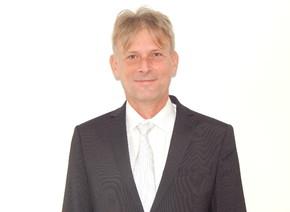 Miskolczi László