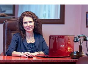 Dr. Bali Papp Rita