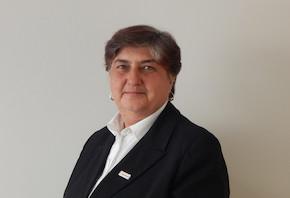 Szabó Zoltánné Ibolya