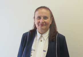 Vargáné Bíró Olga