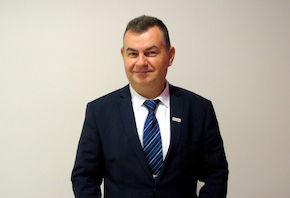 Petrovics Gyula