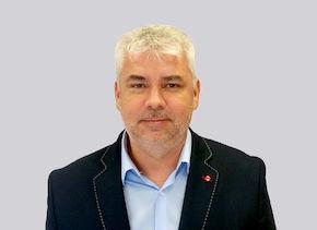 Dr. Turnyánszki Gábor