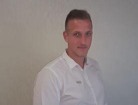 Polgár Norbert