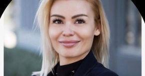 Dr. Pletka Éva