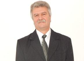 Stepán Árpád