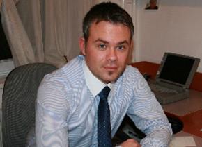 Ifj.Dr.Marton Kálmán