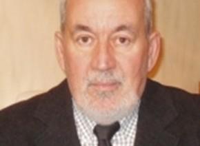 Katona László János
