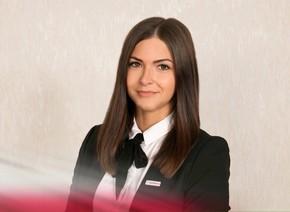 Horváth Nikoletta
