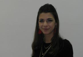 Molnár Alexandra