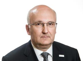 Németh Mihály