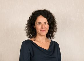 Horváth Anita