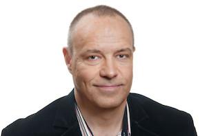 Dr. Takács Zoltán