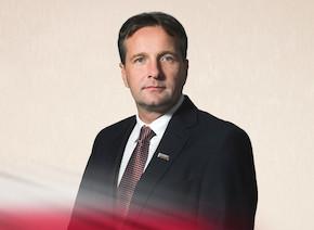 Szemes Gábor