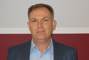 Kassa István Norbert