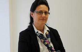 Keresztényi Katalin