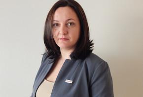 Baljer Krisztina