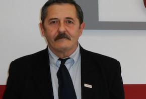 Béres István