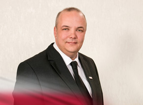 Szegedy Péter