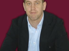 Jaskó László
