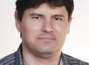 Andrási László pályázatírás