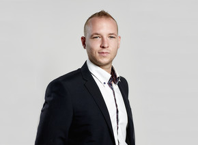 Hegedűs Gábor
