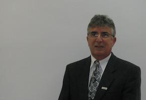 dr Lenkefi Vilmos