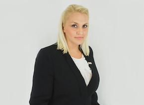 Papp Enikő Anna