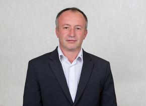 Balázs Vince