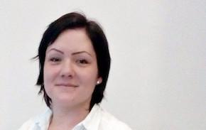 Horváth-Kovács Katalin Éva