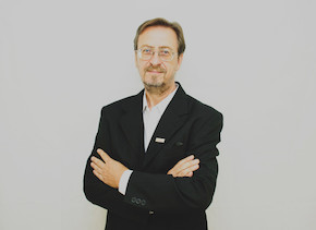 Dr. Korompai Gábor