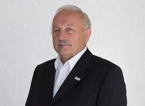 Karolusz István