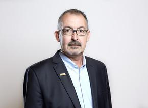Gávris Iván