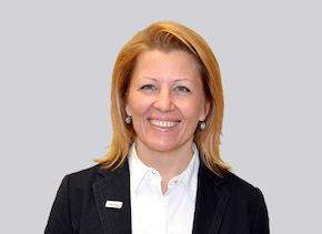 Dr. Melegh Gézáné