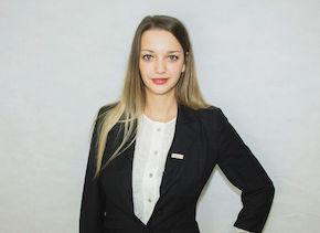 Győrösi Nikolett
