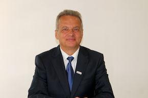 Feldman Tibor Ede