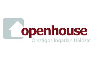 Openhouse Siófok Ingatlaniroda
