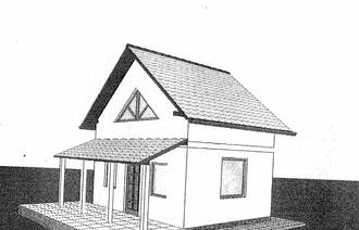 Eladó Nyaraló
