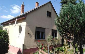 Kiadó Családi ház