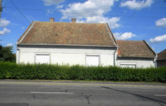 Eladó Családi ház