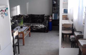 Eladó Apartman
