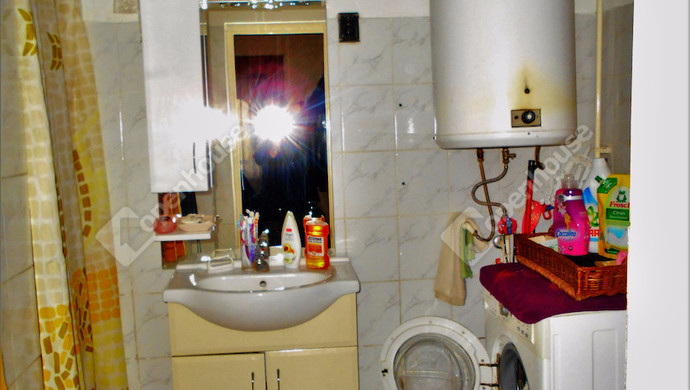 7. kép | Fürdő | Eladó Családi ház, Heves (#125990)