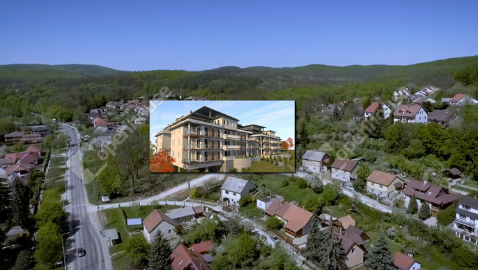 9. kép   Eladó Társasházi lakás, Miskolc (#130722)