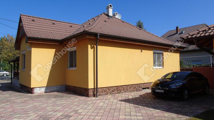 4. kép | Eladó Családi ház, Siófok (#133396)