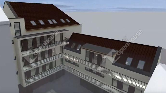 3. kép   Eladó Társasházi lakás, Szeged (#136144)