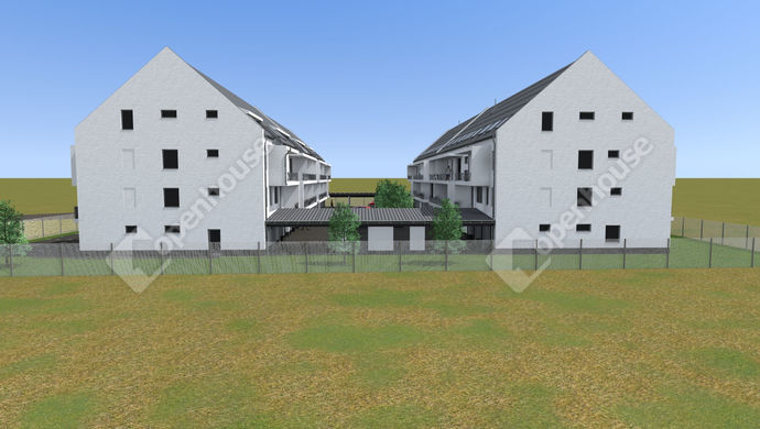 10. kép | Eladó Társasházi lakás, Mosonmagyaróvár (#136636)