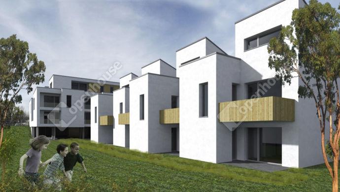 1. kép | Eladó Társasházi lakás, Győr (#139390)