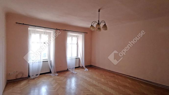 1. kép | Kiadó Társasházi lakás, Sopron (#141344)